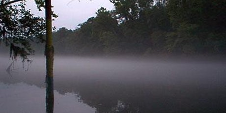 Saluda River Lowcountry SC HOW Event tickets