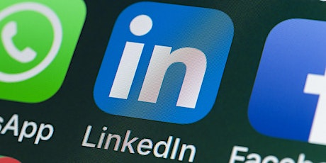 An ADF families event: Get LinkedIn to employment, Townsville tickets
