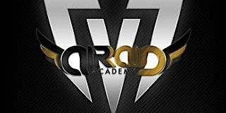 Air Raid 7v7 Tryout