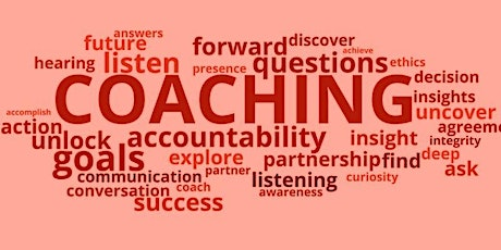 ScrumMaster to Coach Training Stack #3 Enabling Authentic Action tickets