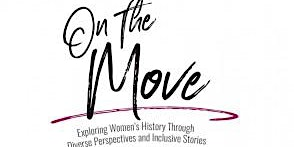 On the Move Forum 2020