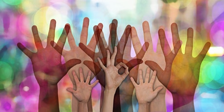 Give Them Your Best! How to Staff Your Board and Volunteers - July Luncheon tickets