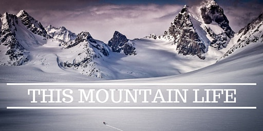 This Mountain Life at Cradle Mountain Film Festival
