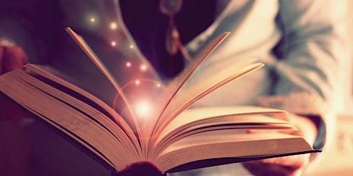 Rewrite Your Story Awakening Your Inner Child