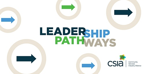 Leadership Pathways: Brisbane