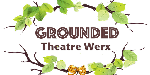 Grounded Theatre Youth/Teen Pop-Up Workshop