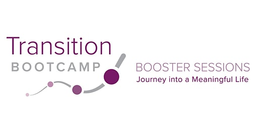 Transition Booster Session: Pre-Employment Skills and Employment Preparation 2020