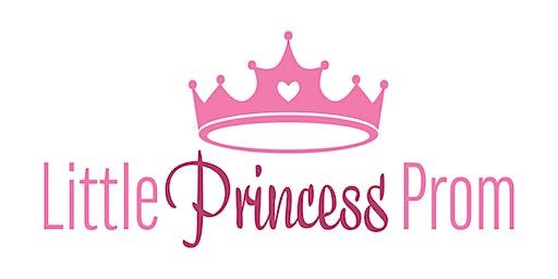 Little Princess Prom