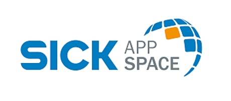 SICK AppSpace Training - Sep 2020 tickets