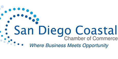 Networking at The Hilton Del Mar tickets