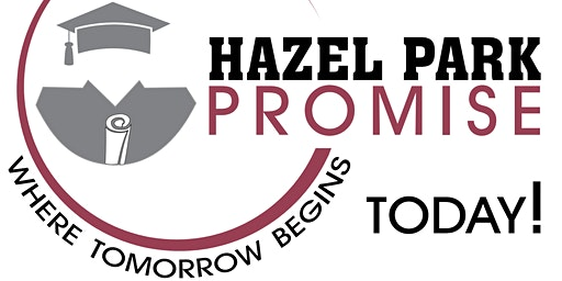 Hazel Park Promise Zone, 7th Annual Fundraising Dinner - March 3rd, 2020
