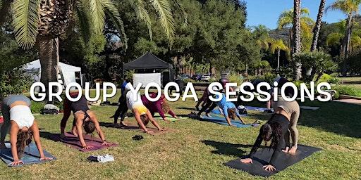 Self-Love Yoga Day Retreat