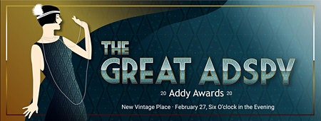 American Advertising Awards (ADDY's) 2020