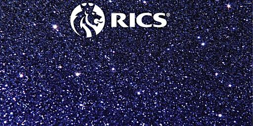RICS Awards Australia 2020
