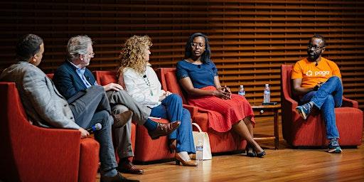 Stanford Africa Business Forum 2020
