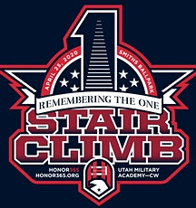 Honor365 Remembering the One Annual Stair Climb with UMA - CW tickets