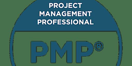 PMP Training@ GreenIntl,Chennai!!15 Feb-23 Feb 2020,10.00 am-5.00 pm