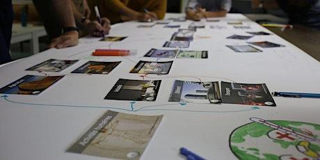Atelier La Fresque du Climat avec Laurent Manuel à Nîmes billets