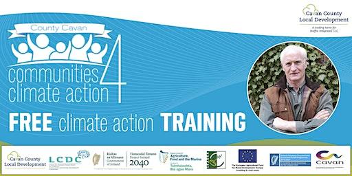 Cavan Communities 4 Climate Action