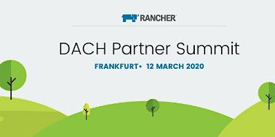 DACH Partner Summit