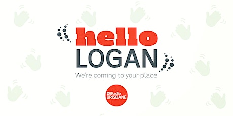 Hello Logan: Business and Community Networking Event and Panel Discussion tickets