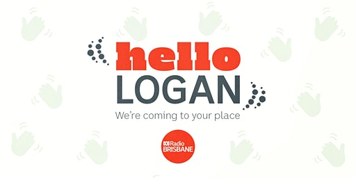 Hello Logan: Business and Community Networking Event and Panel Discussion