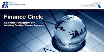 Finance Circle: Entwicklungsoptionen für Professionals im Banking
