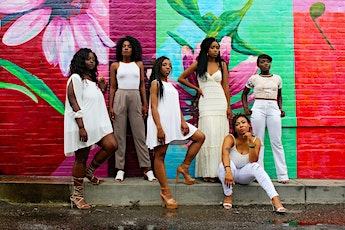 C.A.F.E. in the City: Essence Fest 2020 tickets