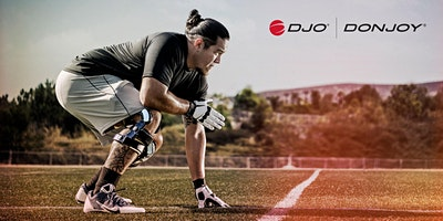 ACL Injury. From prevention to cure – how to look after these patients