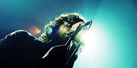 The Doors in Concert (NL) Tickets