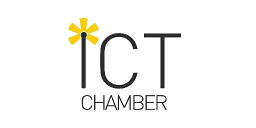 ICT Chamber pitching event