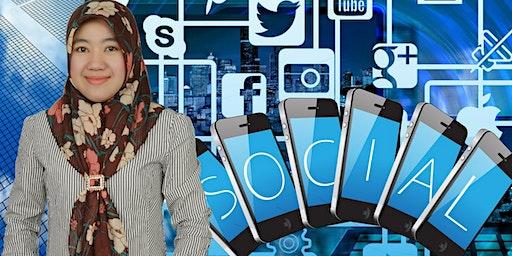 Strategi Pemasaran Online di Facebook (GRATIS)