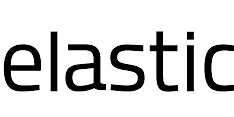 Getting Started with Elastic Workshop