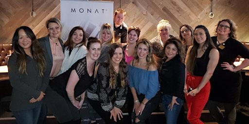 Monat Social