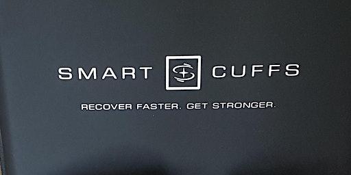 Ashleigh Wallace Doppler Guided SMART CUFFS L1 BFRT Training