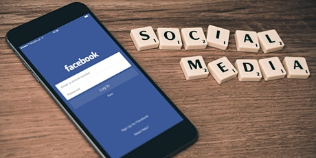 [*Facebook Marketing Strategies Secrets that Will work for ANY Business*] tickets