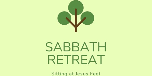Sabbath Retreat
