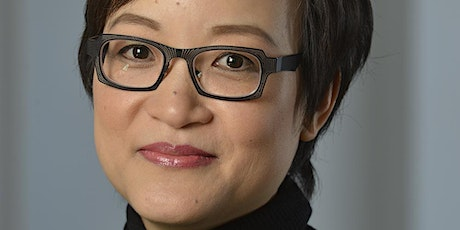 Annual Jurisprudence Lecture: Hood Fellow Ruth Chang tickets