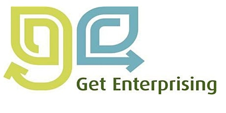 Get Enterprising - Launch and Networking tickets
