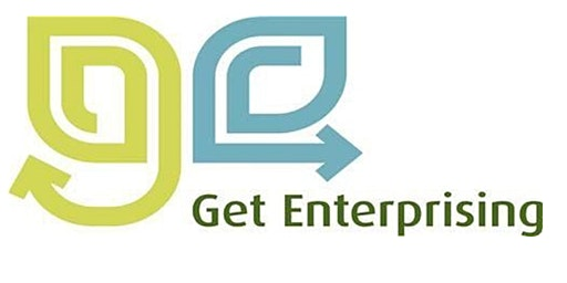 Get Enterprising - Launch and Networking