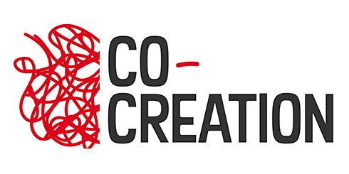 Co-creation Anonymous Brighton & Hove