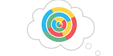 Webinar: GeistesBlitz - Agile Thinking, eine Feierabendsession Tickets