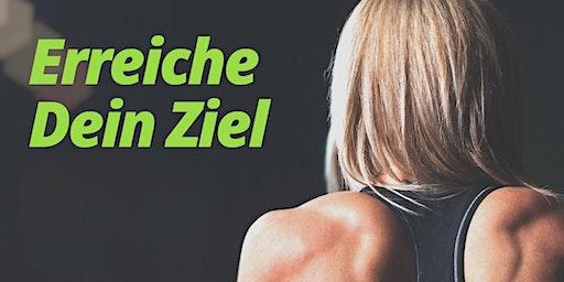 Wunschgewicht on Tour in Memmingen