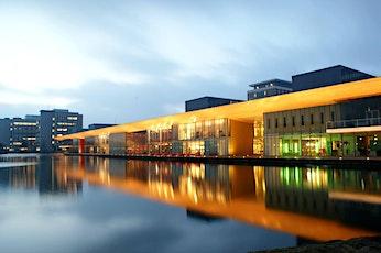 devopsdays Eindhoven 2020 tickets