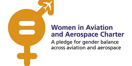South-East WiAAC hosted by Gatwick Airport tickets