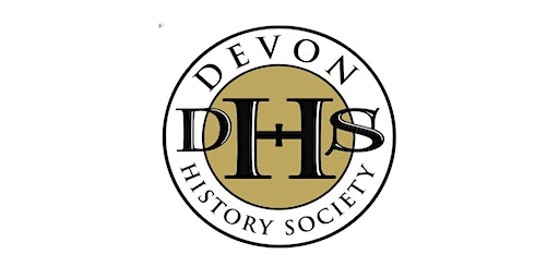 Devon in the 1920s: Research Project Launch