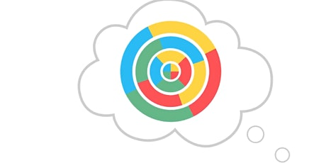GeistesBlitz - Agile Thinking, eine Feierabendsession EN - Basel (CH) Tickets