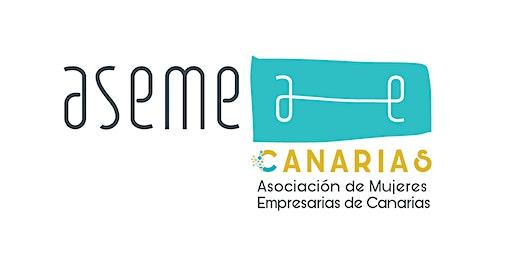 Presentación Aseme Canarias y Netwoking Asociadas
