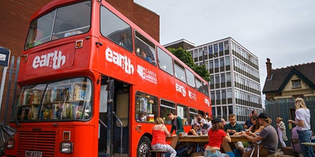 Themed Quiz Nights on the Bus! tickets
