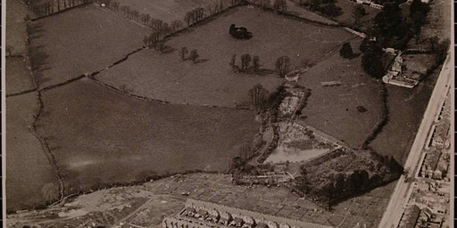 The Heritage of Central Park Plymouth